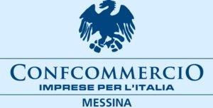 RICEVIAMO E PUBBLICHIAMO.  Da Confcommercio  di Messina