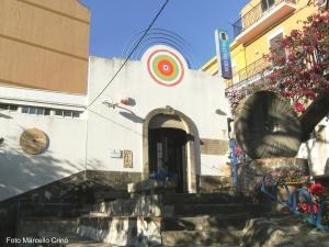 Barcellona Pozzo di Gotto: il Museo Epicentro vince il Bando 2020 di Wikimedia Italia per Piccoli Musei