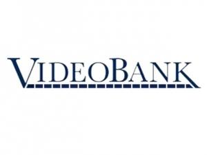 VideoBank vince e si aggiudica la gara d' appalto per i prossimi tre anni per il Festival del Cinema di Taormina
