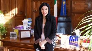 Oltre 100 le scuole in videoconferenza, 12 le case circondariali da Nord a Sud Italia